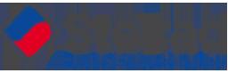 logo-stelrad