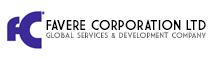 Favere Corporation
